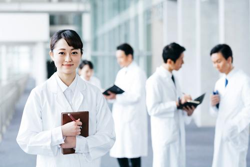 日本看護協会 資格認定制度