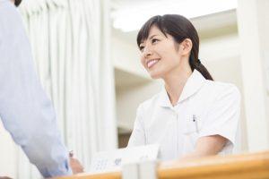 看護師 種類 国家資格